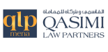 QASIMI Law partners