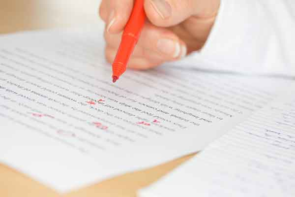 Cheap research paper writing service reviews